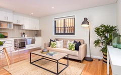 1/56 Susan Street, Newtown NSW