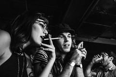 R0044091 (G. L. Brown) Tags: melrose nashville nashvillestreetphotography nightclub