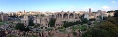 IMG_4969 (kevin_livesey) Tags: panorama forum rome roma roman