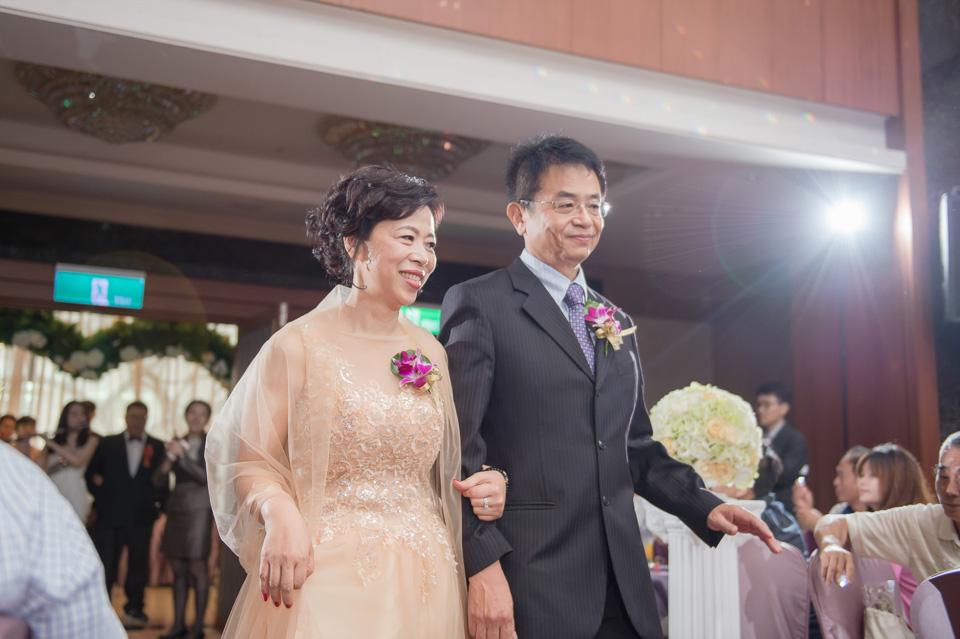 台南婚攝 桂田酒店 婚禮紀錄 G & S 104