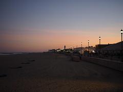 P9257400 (robotbrainz) Tags: bychristine nj newjersey olympusomdem10 asburypark boardwalk beach