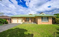 63 Newmans Road, Woolgoolga NSW
