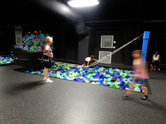 DSCN2266 (photos-by-sherm) Tags: defygravity gravity trampoline park wilmington nc jumping running summer