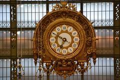 201609_France 1286 (roddavid) Tags: orsaymuseum paris france