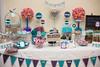 Vintage Afternoon Tea Party Wedding (boro_babe_88) Tags: family wedding love vintage handmade afternoontea teaparty worsall prestonhall