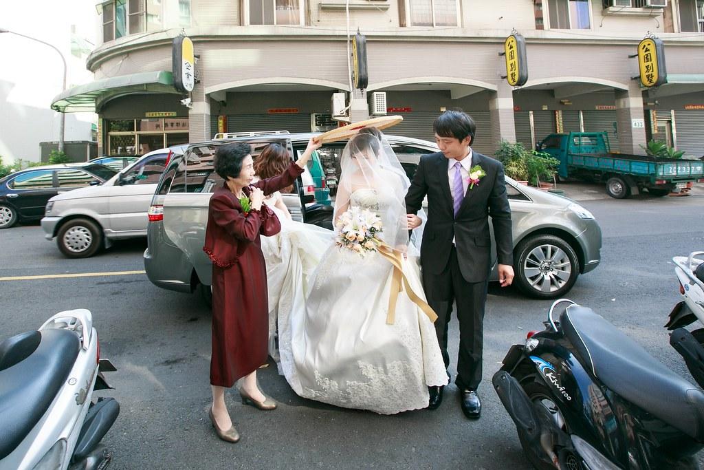 1011111婚禮紀錄DR