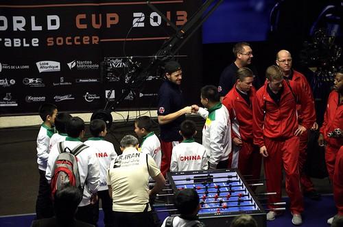 WorldCup2013_Men_Y.Chemineau_0011