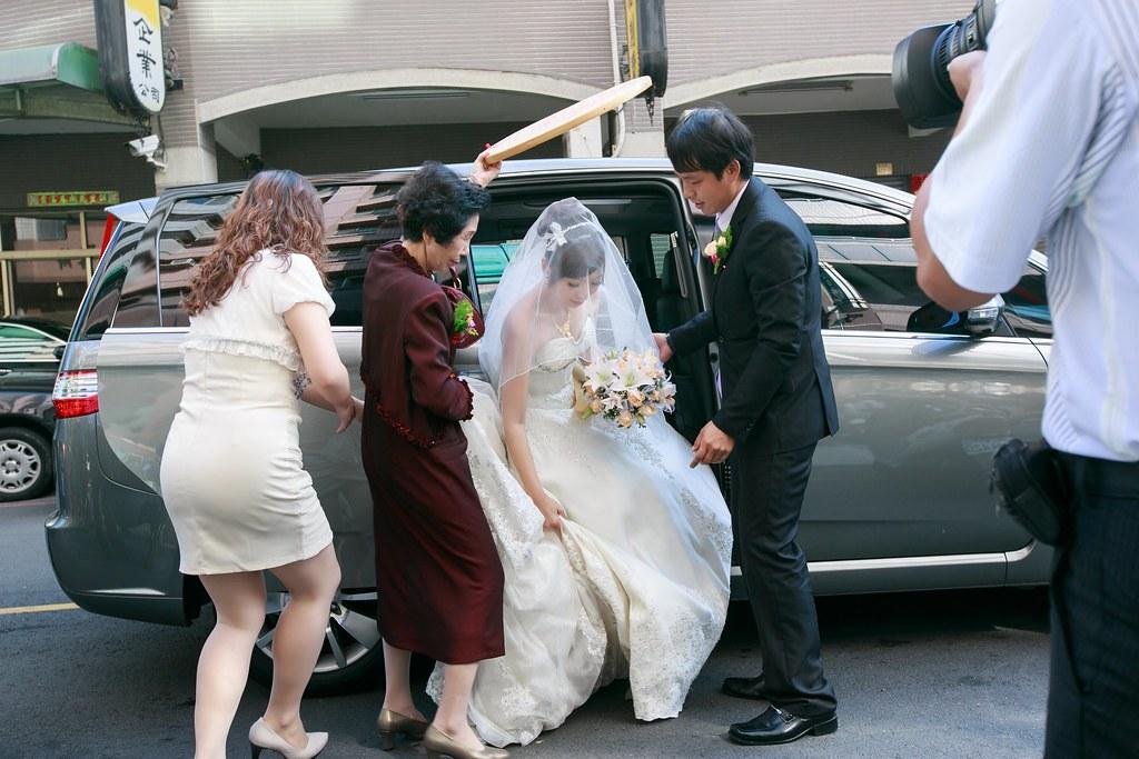 1011111婚禮紀錄DQ