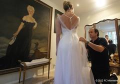 Prova de vestido, por Paulo Arajo (FC Monteiro) Tags: brazil braslia brasil geotagged bride model df sony moda brasilia cbf a300 sonyalpha fccm 300 alpha300 pauloaraujo bemflickrbembrasil tamronspaf1024mmf3545diiildasphericalif fcmonteiro