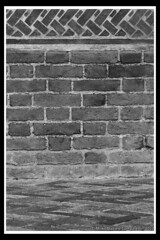 "Wall textures <a style=""margin-left:10px; font-size:0.8em;"" href=""http://www.flickr.com/photos/66444177@N04/8415357748/"" target=""_blank"">@flickr</a>"