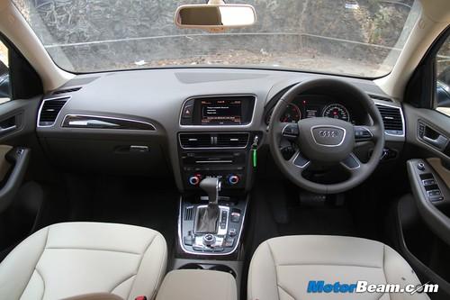 2013-Audi-Q5-11