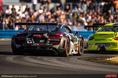 APR-Motorsport-Rolex-24-2013-035