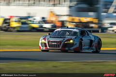 APR-Motorsport-Rolex-24-2013-049