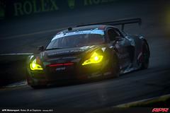 APR-Motorsport-Rolex-24-2013-147