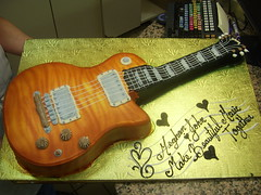 #19: MUSICAL & HOLLYWOOD CUSTOM CAKES (Alpine Bakery Smithtown) Tags: pictures new york ny cakes island li long musical alpine bakery hollywood custom smithtown of