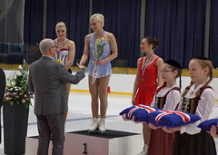 "VICTORY CEREMONY 012 • <a style=""font-size:0.8em;"" href=""http://www.flickr.com/photos/92750306@N07/8441035855/"" target=""_blank"">View on Flickr</a>"
