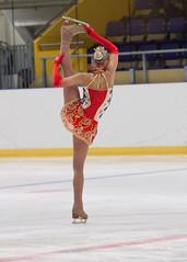 "Alina Milevskaya UKR • <a style=""font-size:0.8em;"" href=""http://www.flickr.com/photos/92750306@N07/8442097991/"" target=""_blank"">View on Flickr</a>"