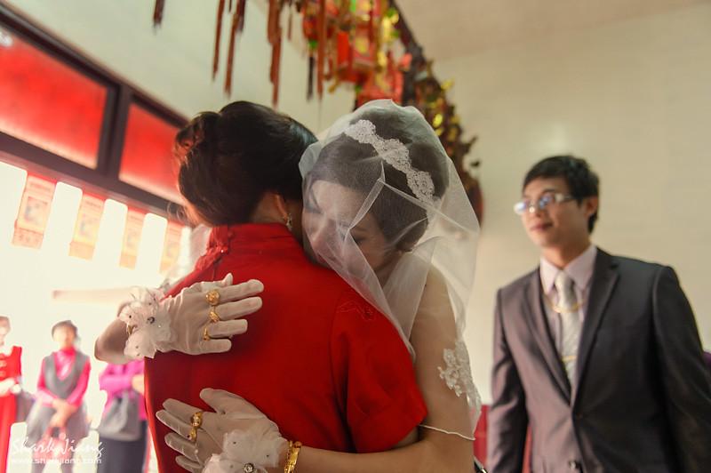 婚攝,流水席,婚攝鯊魚,婚禮紀錄,婚禮攝影2012.12.25.blog-0065