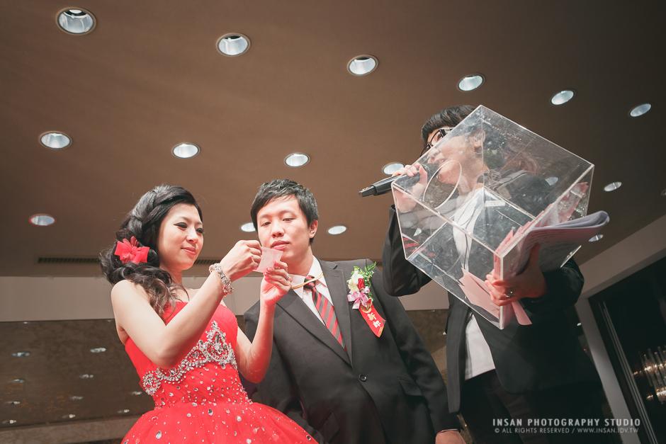wed20121109_1419