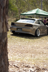 5 (Sambo91) Tags: fat fitment