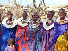201301081620 - TZ.NGR - Village Maasa (24) (Stevenvision) Tags: de tanzania kenya masai dinka masaai afrique soudan lest tanzanie nuer guerriers btail nilotic seminomadic leveurs maasa nilosaharan seminomades nilotiques