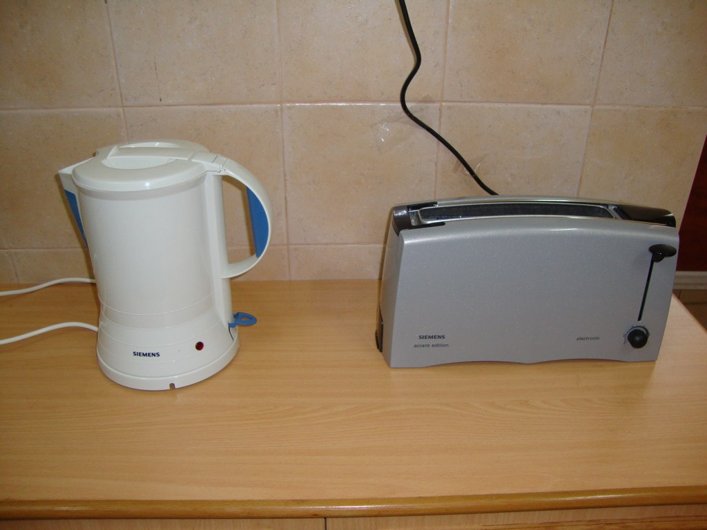 Cool Tags Siemens Toaster Electric Kettle With Siemens Toaster