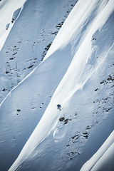 Swatch Skiers Cup 2013 - Zermatt - PHOTO D.DAHER-36.jpg
