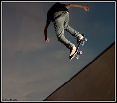 IMG_0183 (Aviad Sarfatty) Tags: skatebording