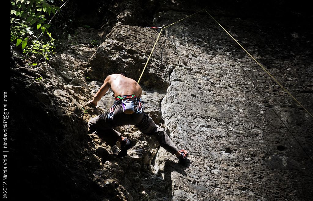 Scalare Pareti Milano : The worlds best photos of arrampicata and parete flickr hive mind