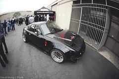 Chris Lee's Beast (D.Wong - Dilly) Tags: wild track turbo mazda miata carbonfiber mx5 panasports projectg