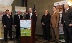 2-12-13 Alabama Agribusiness Council