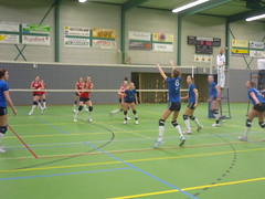 2013 HF NOJK MA 05