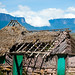 House under Roraima