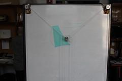 IMG_0691 (muzaktherapy) Tags: processing physicalcomputing arduino drawingrobot labatrockwellgroup polargraph