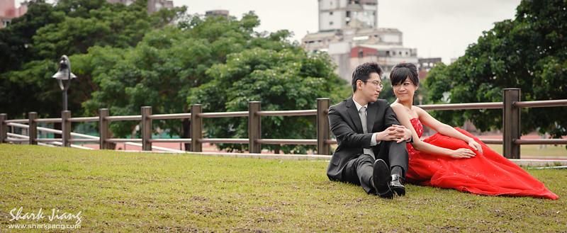 2013.01.06_blog-0046