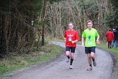 The Donadea 50KM 2013 (Peter Mooney) Tags: ireland forest marathon running trail jogging distance ultra kildare ultramarathon donadeaforest racepixcom donadea50km2013