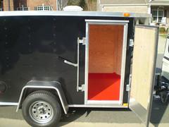 custom color trailer 2