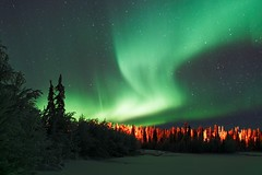 Polarlicht 5 (photo-ing) Tags: finnland lappland aurora borealis an2 an3 nordlicht an1 an4 anhoe gsa3 anhof gsa1 gsa2 aoty1 aoty4 aoty5 aoty6 aoty2 aoty3 gsa4 gsa5 redgroupl1 yellowgroupl2 greengroupl3 bluegroupl4 whitegroupl5 blackgroupl6
