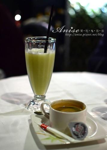 法義風味餐廳_032.jpg