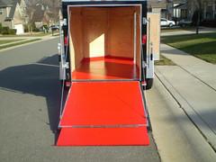 custom color trailer 3