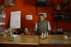 Cuzco-Per (Apir1) Tags: voyage travel portrait people urban woman cuzco canon criollo eos town gente documentary per persone uomo viajes ristorante viaggio reportage ragazza citt sudamerica reisefotografie documentario fotografiadocumental photographiedevoyage documentaryportrait reisfotografie   fotografiadeviajes fotografiadiviaggio fotografiadeviagem