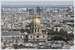 les invalides (Sylvain Abdoul Photographie) Tags: paris skyline ville immeuble dfense gratteciel