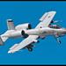 A-10C - DM - 81-0977