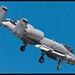 A-10C - DM - 80-0235