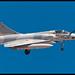 Mirage 2000-9 - 733 - UAE