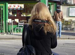 Streets Phototography (nerosunero) Tags: girls dublin men streetsphotography nerosunero
