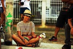 Ruedas y Perros (23) (WadoFoto) Tags: colombia skate longboard perros