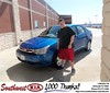 CONGRATULATIONS TO RODNEY SNEED ON THE 2011 FORD FOCUS (Southwest Kia Rockwall) Tags: birthday new southwest ford happy dallas focus texas anniversary kia rockwall dealership rodney dealer shout customers outs sneed 2011 127938b httpavximagesdeliverymaxxcomtyee127938bjpg