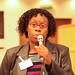 Ruth Amata - Kenya Agricultural Research Institute