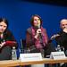 Emmanuelle Roux (Fac Lab) - Séminaire